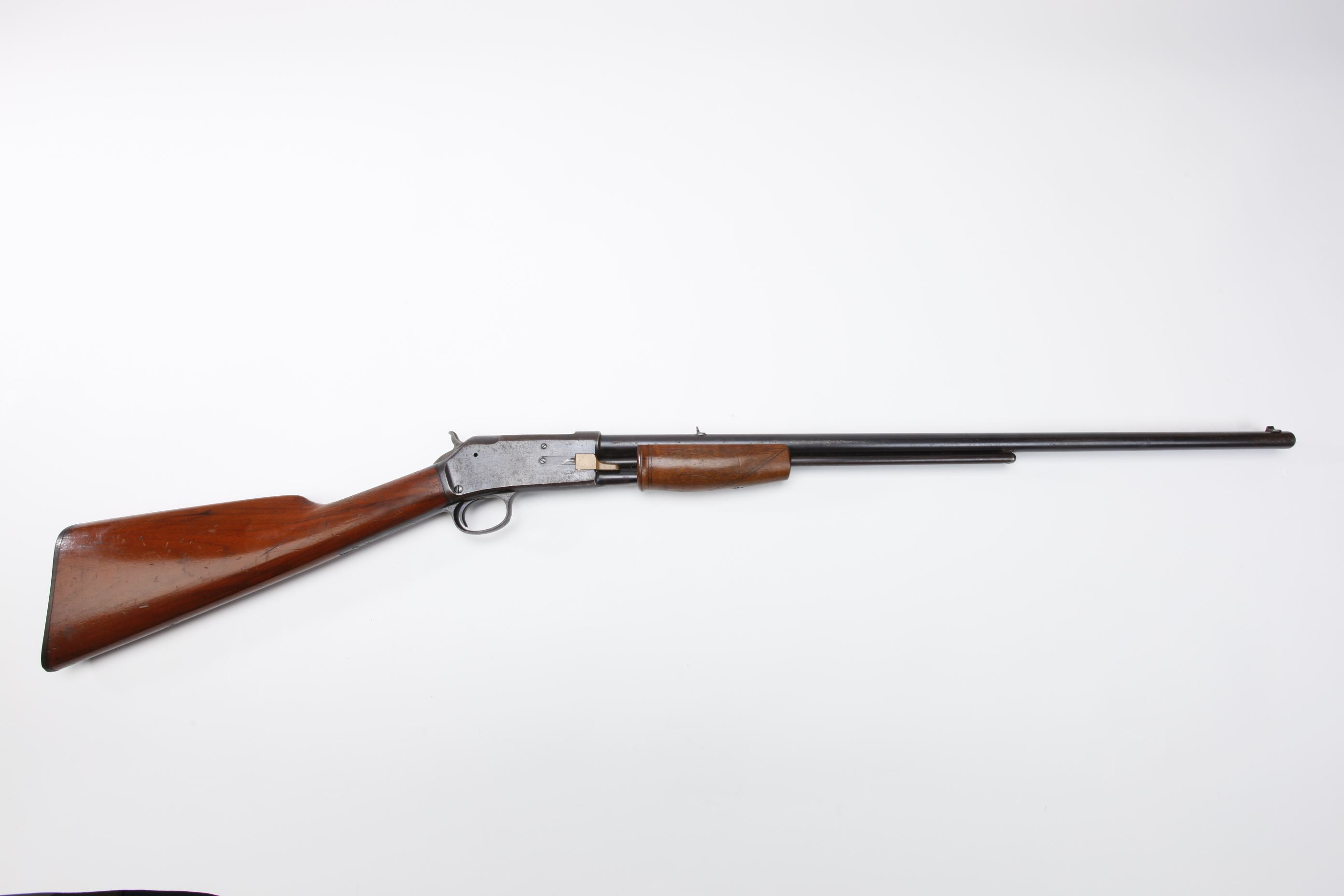 Colt Lightning Slide Action Rifle Small Frame