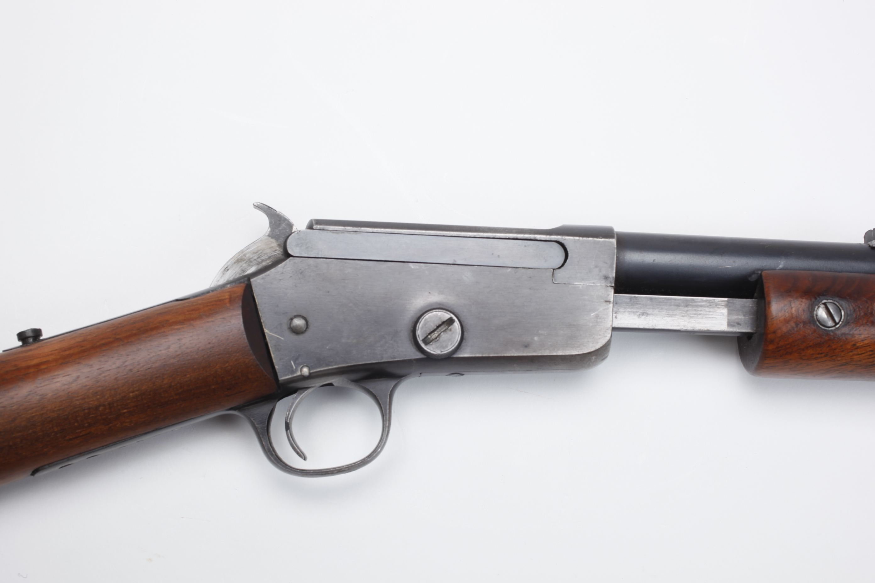 Marlin Model 29N Pump Action Rifle