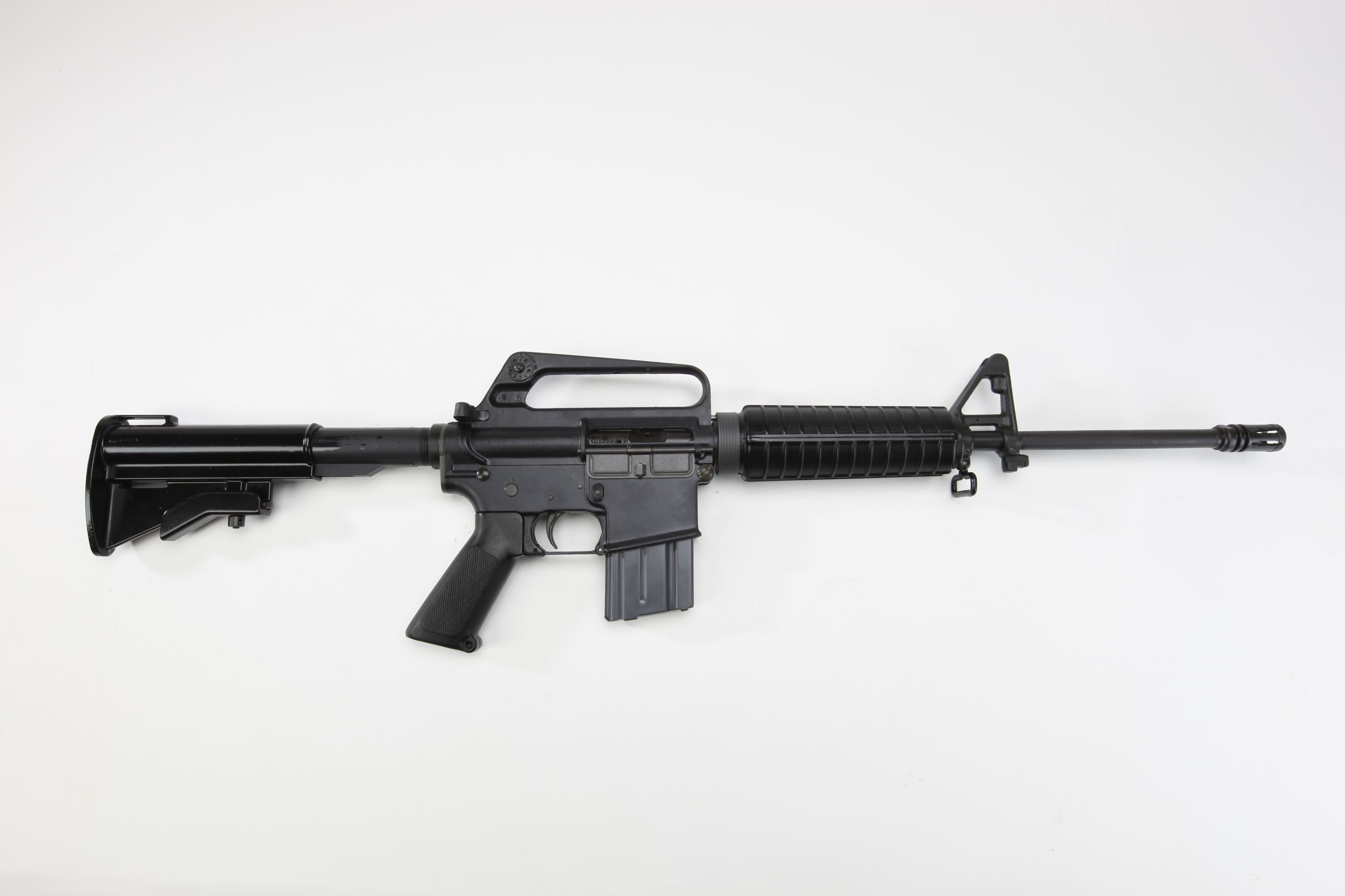 Colt CAR 15 Semi Automatic Carbine