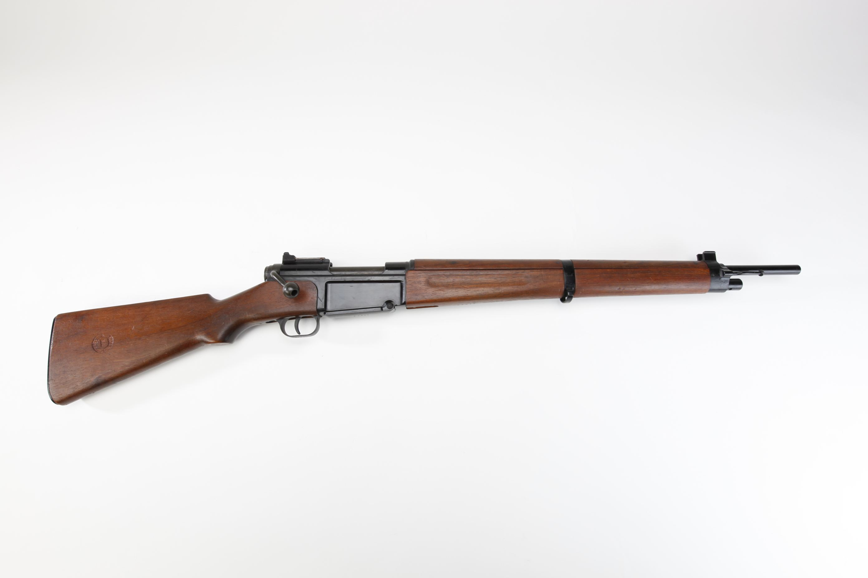 St Etienne MAS 1936 Bolt Action Training Rifle