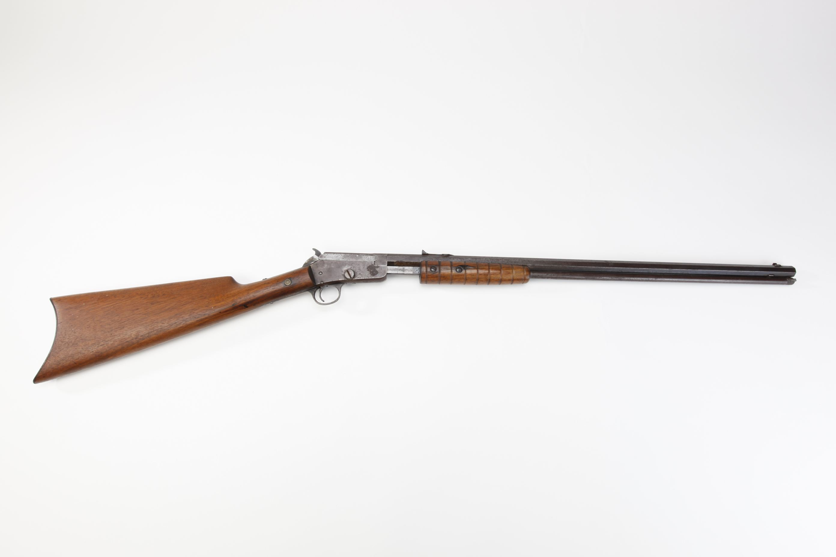 Marlin Model 20S rifle