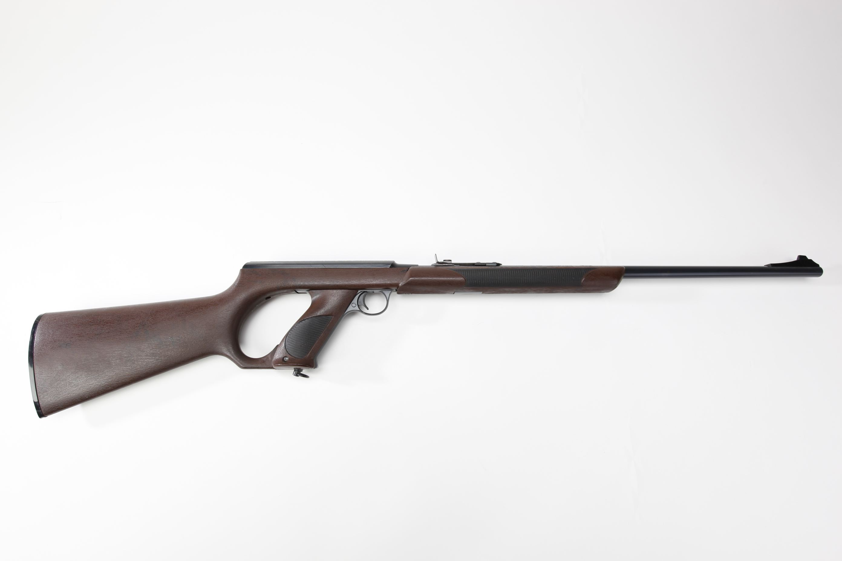 Daisy Model 300 CO2 Rifle