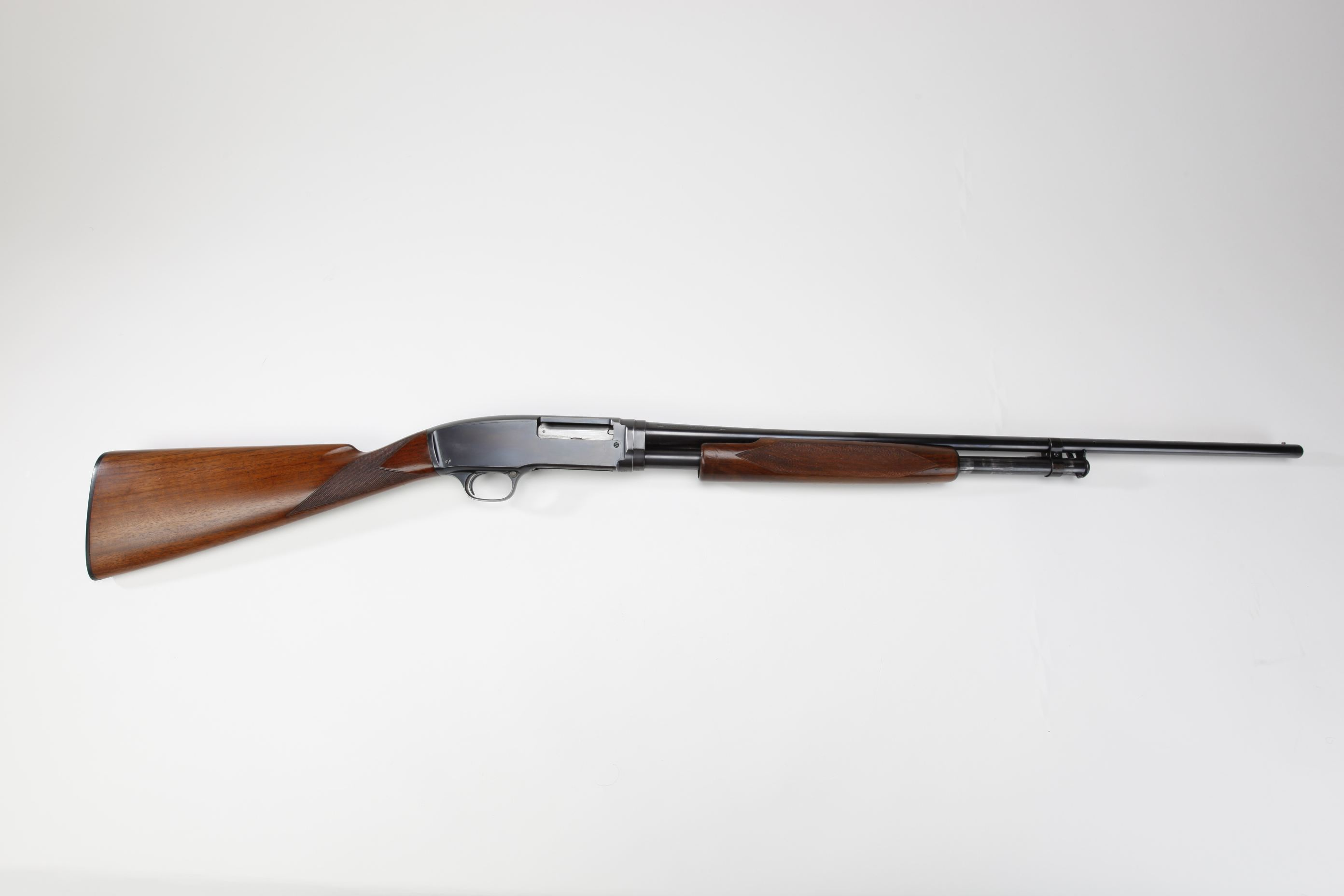 Winchester (New Haven, CT) Model 42 Skeet Shotgun