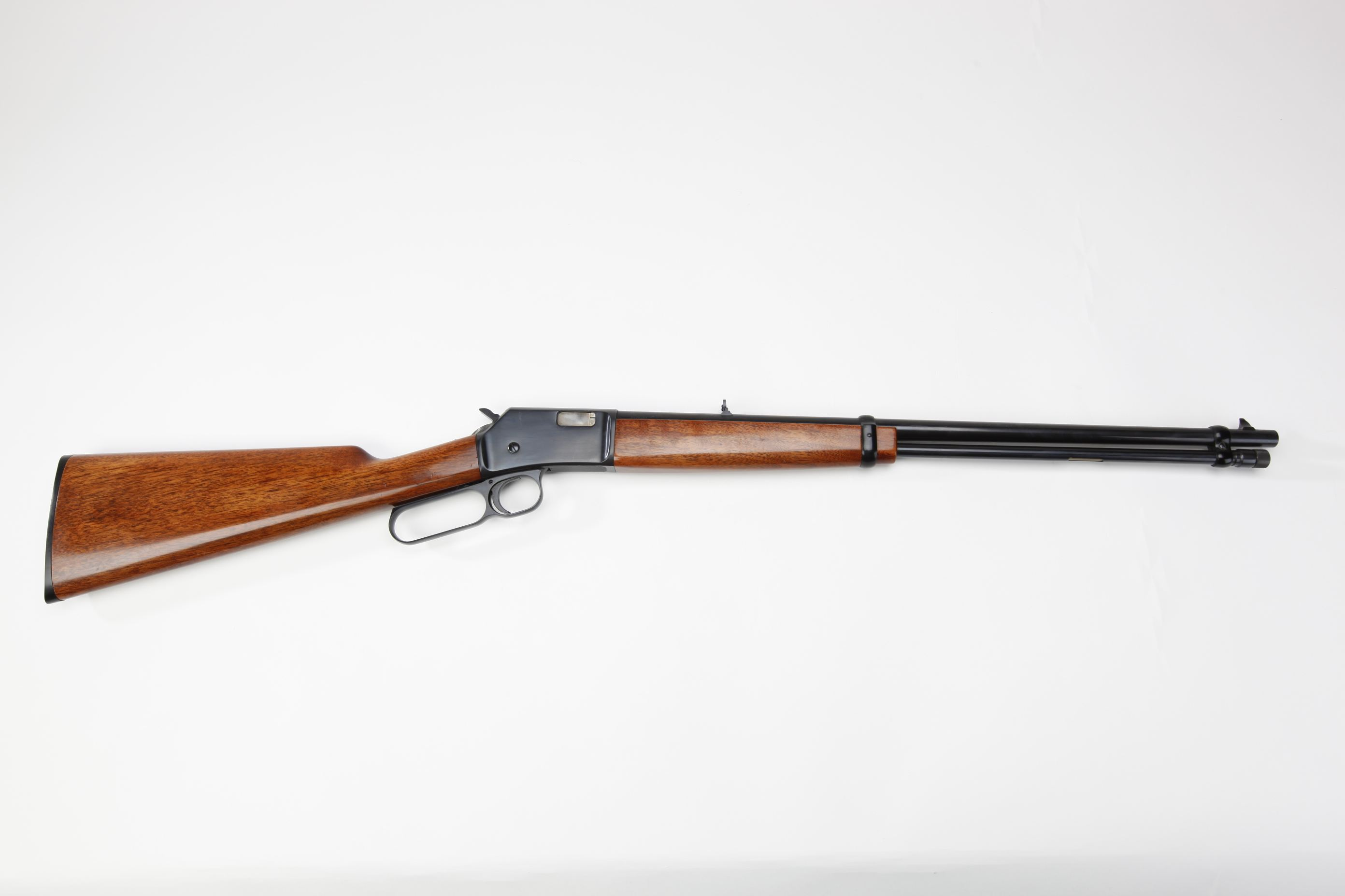 Browning BL 22 Grade I Lever Action Rifle