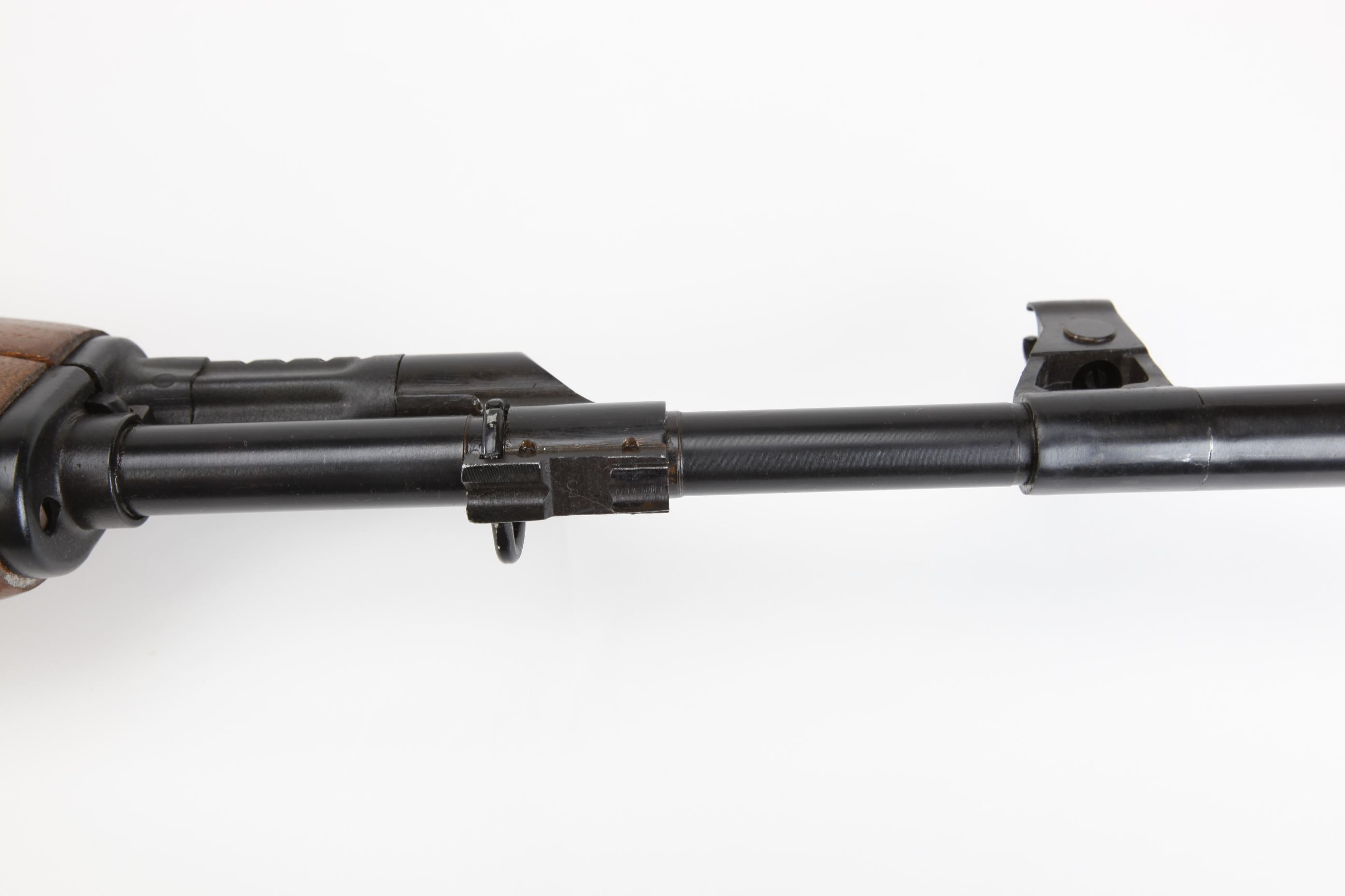 Norinco MAK 90 Semi Automatic Rifle